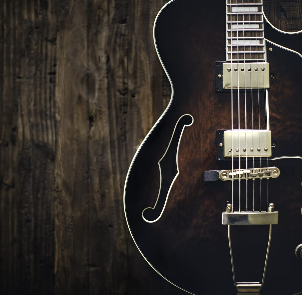 How To Get Good At Guitar — 13 Tips That'll Take You From Beginner To Pro