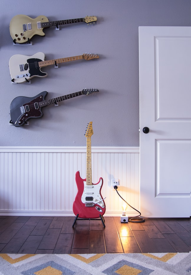 Which Guitar Should I Buy? — The Ultimate Beginners Buying Guide