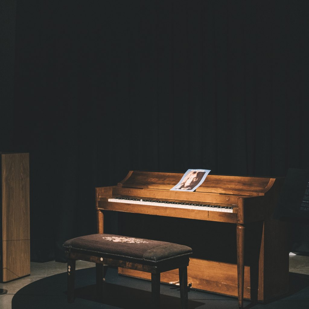 How Much Does It Cost To Tune A Piano
